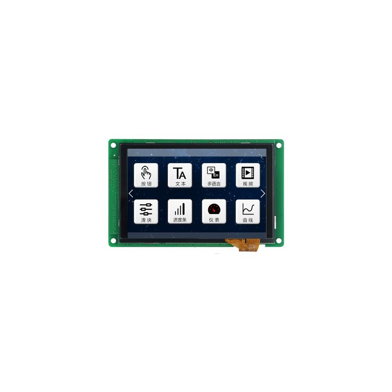 DC48270W043_3VX1_0X(T/C/N)