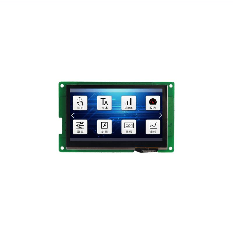 DC80480F043_6111_0X(T/C/N)