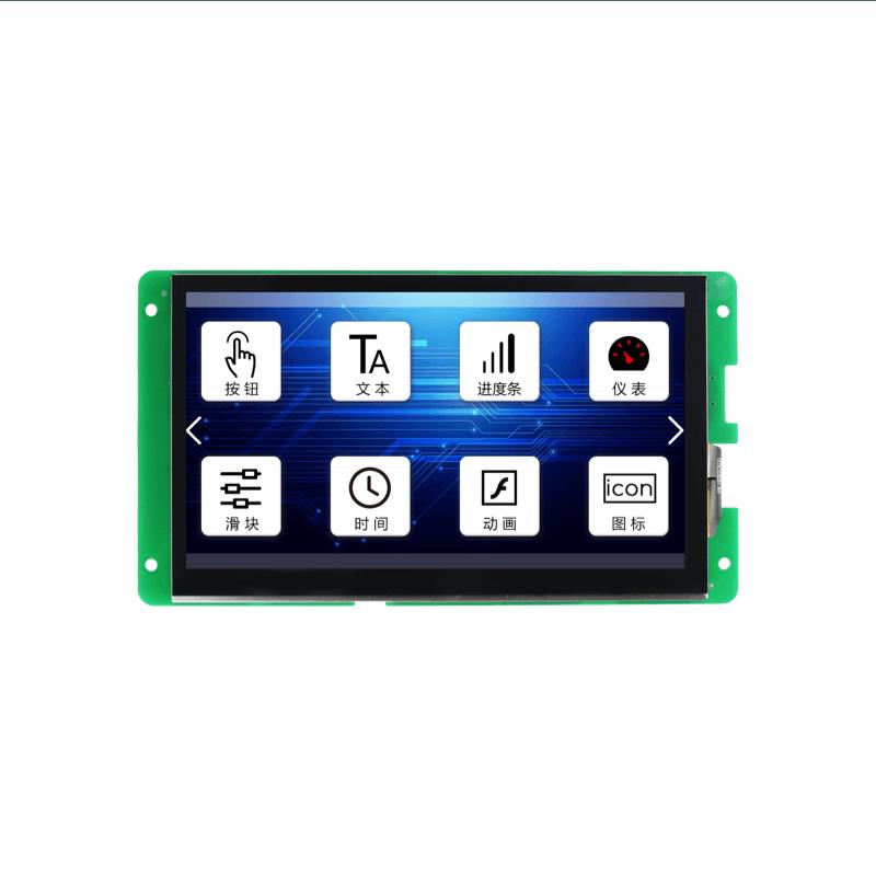 DC80480F070_6111_0X(T/C/N)