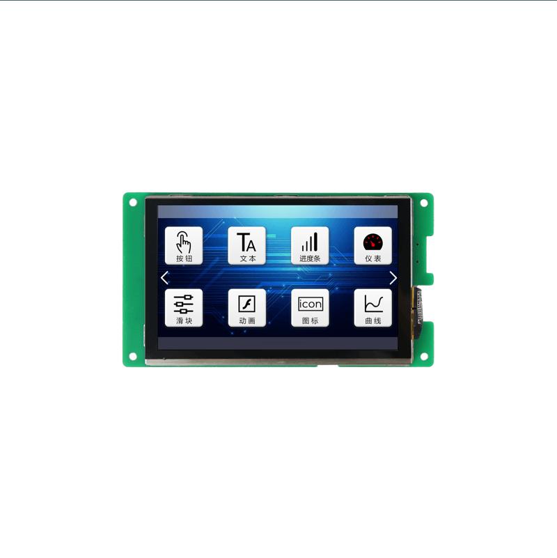 DC80480F050_3111_0X(T/C/N)