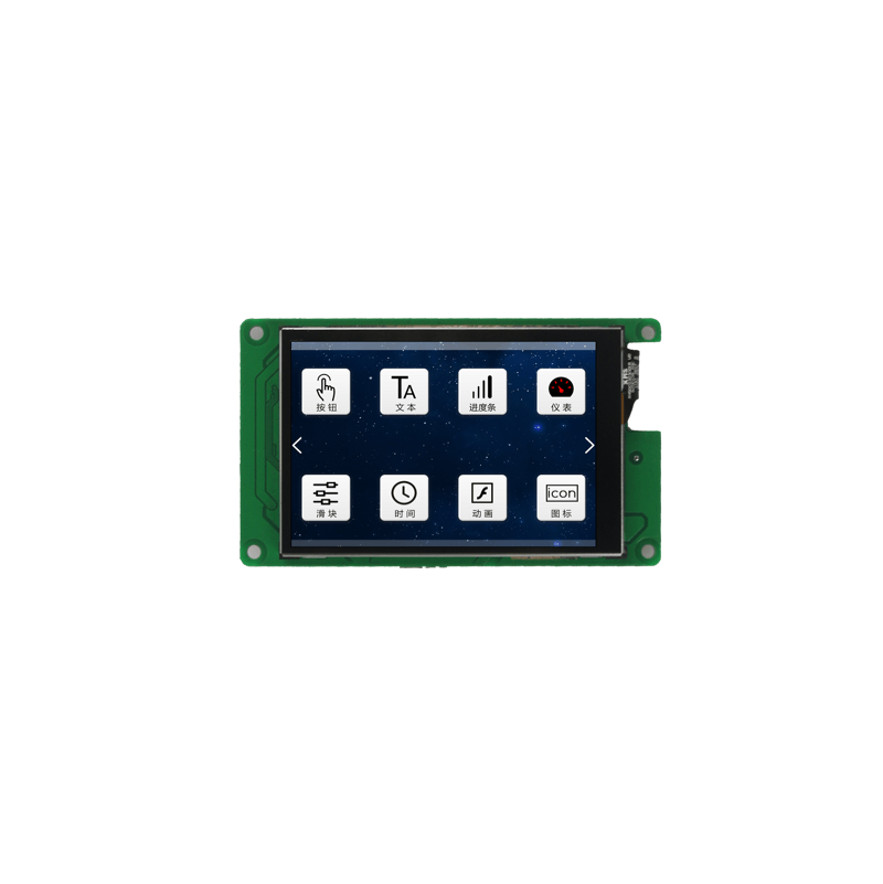 DC32480W035_3000_0X(T/C/N)