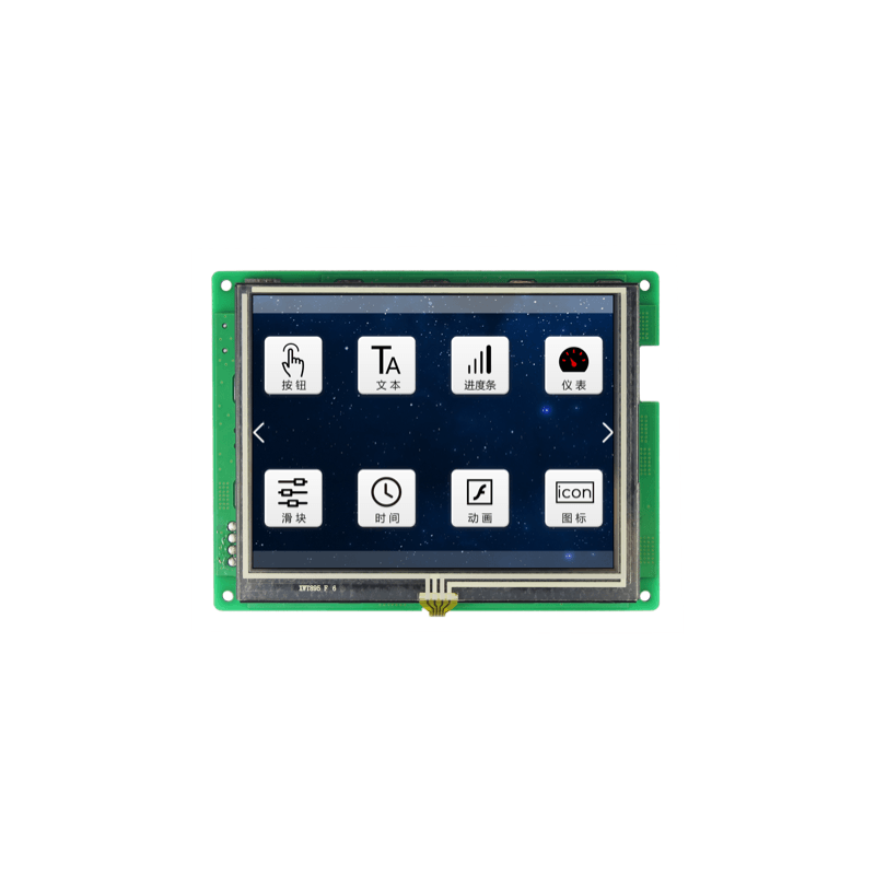 DC64480W056_1VX1_0X(T/N)