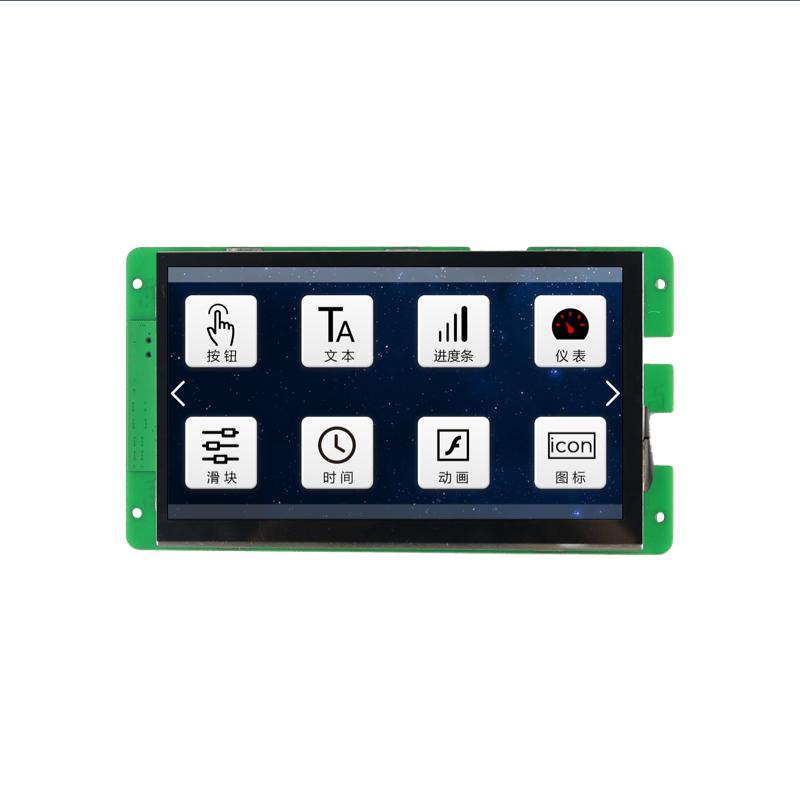 DC80480W070_4VX1_0X(T/C/N)