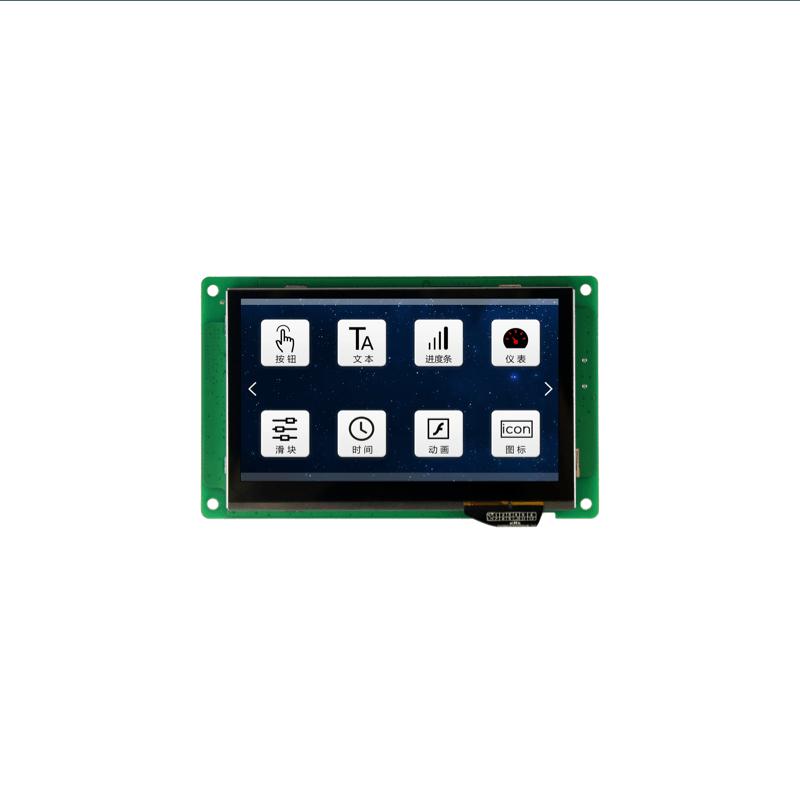 DC80480W043_3VX1_0X(T/C/N)