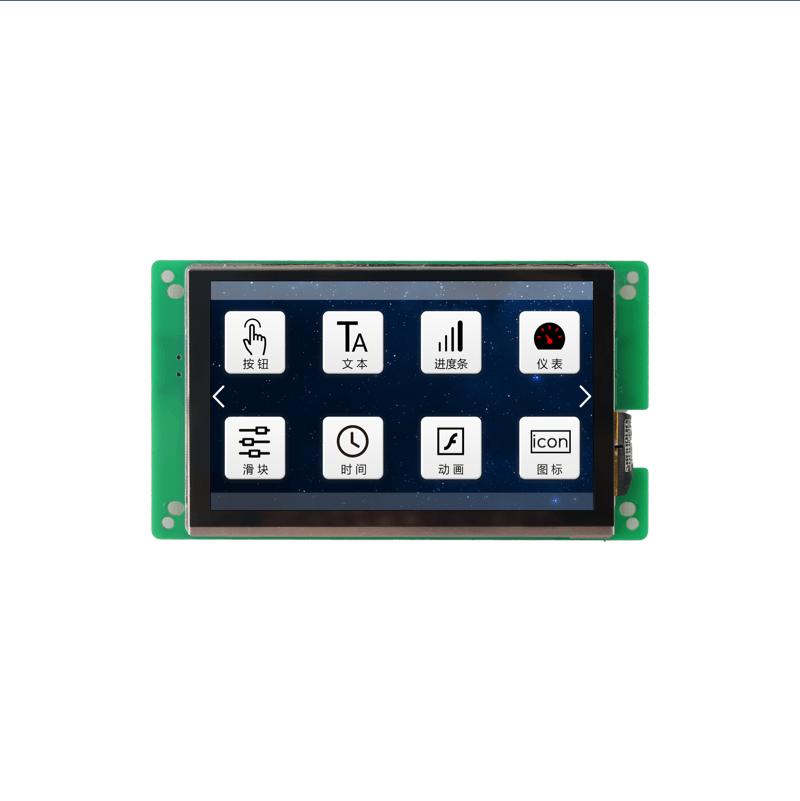 DC80480W050_3VX1_0X(T/C/N)