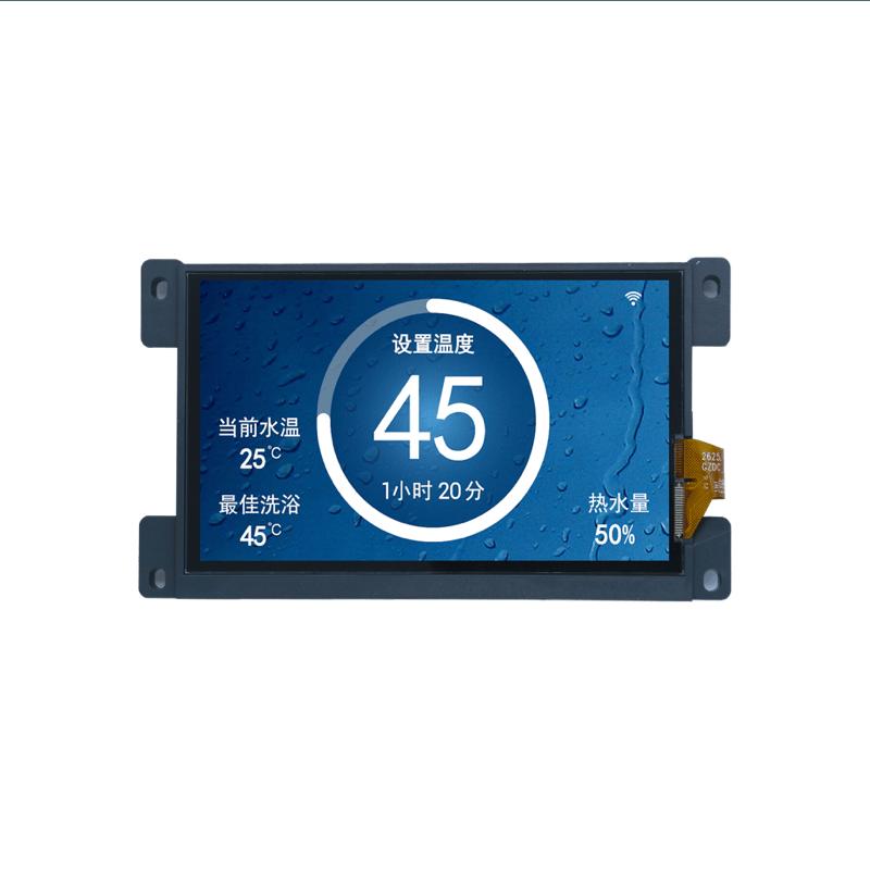 DC80480A050_02XX_RTC