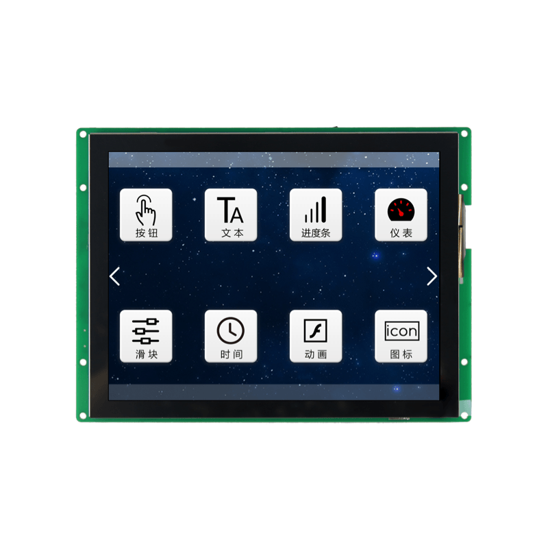 DC80600W080_1VX1_0X(TCN)