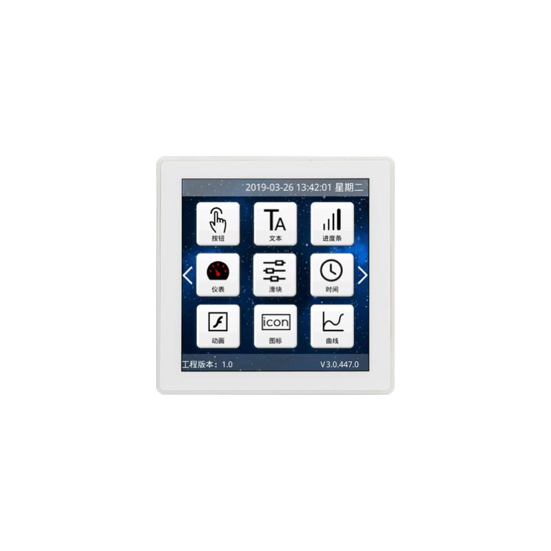DC48480W040_20X1_4C