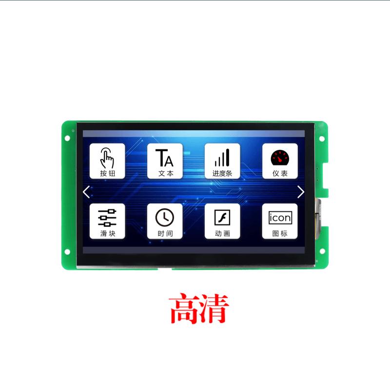 DC10600F070_6111_0X(T/C/N)