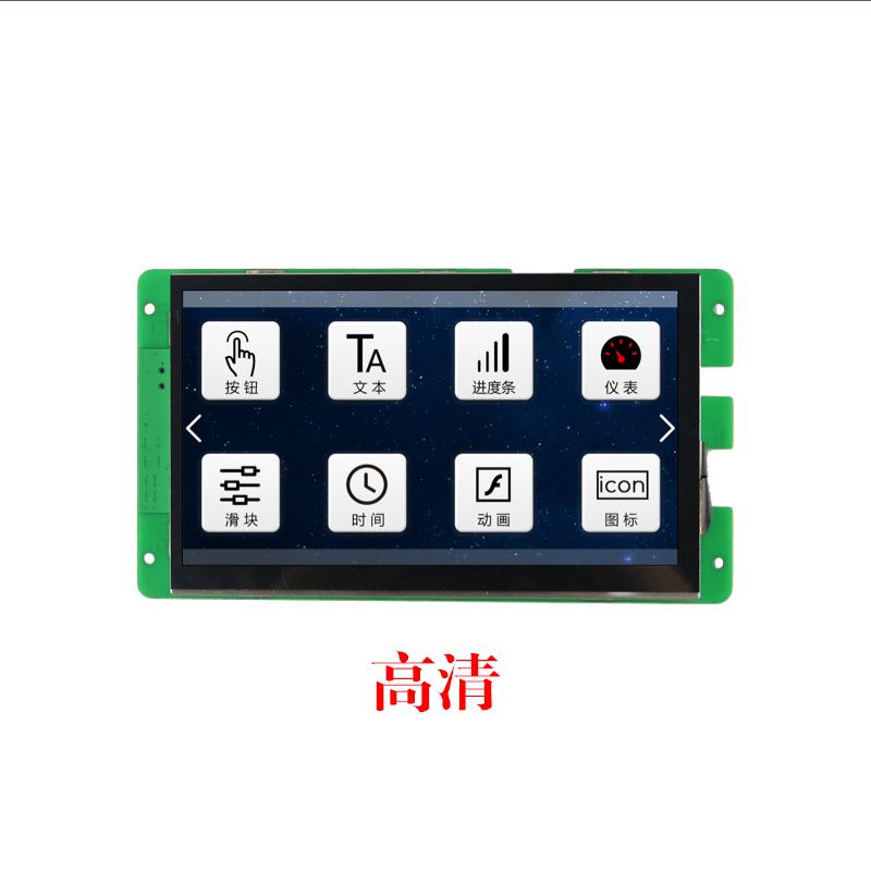 DC10600W070_4VX1_0X(TCN)