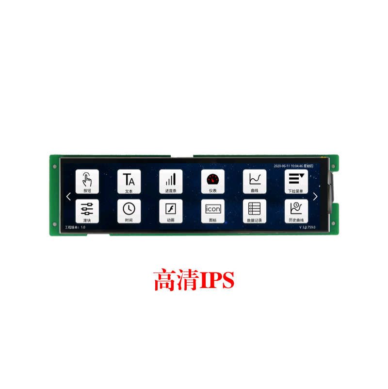 DC19480PW088_1VX1_0X(CN)