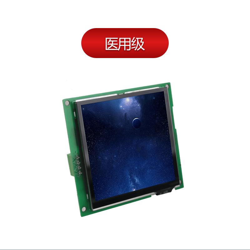 DC48480M040_1111_4X(T/C/N)